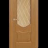 гиацинт светлый анегри стекло